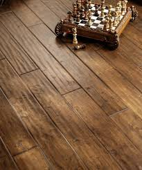 wood floors flooring design