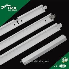 lexus laminates philippines gyproc gypsum board gyproc gypsum board suppliers and