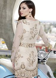dress up for thanksgiving in shail k kl3225 rissyroos