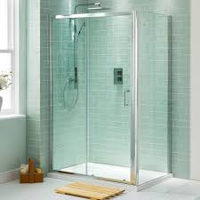 Bathroom Shower Units Bathroom Shower Units 44 With Addition House Decor With