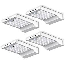 solar lights for sale south africa buy step lights wall lights online tools for sale south africa