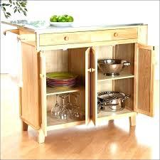 kitchen island target portable kitchen island target corbetttoomsen