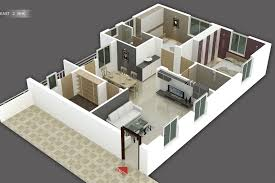 house map design 20 x 50 home design 20 x 50 gigaclub co