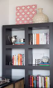 32 best knockdown bookcase plans images on pinterest bookcase