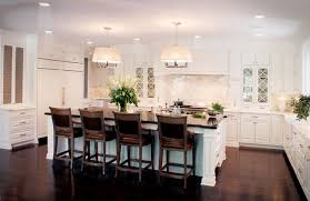 christopher peacock kitchen houzz