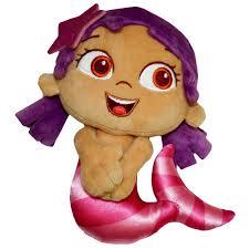 category plush toys bubble guppies wiki fandom powered wikia