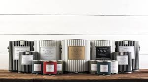 Magnolia Homes Waco Texas by Joanna Gaines Releases Paint Collection For Magnolia Homes