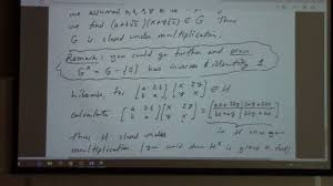 algebrahelp roots and radicals college algebra help com online