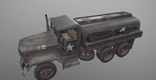 future military jeep wip us military cargo truck m35a2 arma 3 addons u0026 mods