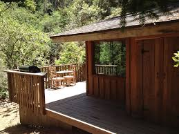 casa pequeño luxury cabin with rustic appea vrbo
