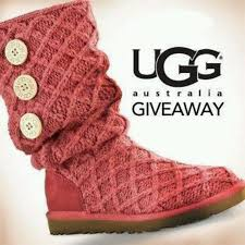 ugg sale genuine cheap uggs boots outlet offers various genuine boots on