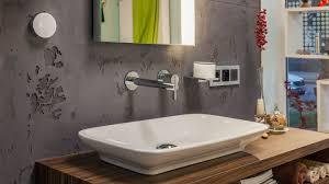 badezimmer ausstellung badezimmer augsburg zitzelsberger gmbh