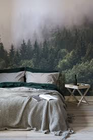top 25 best tranquil bedroom ideas on pinterest master bedroom
