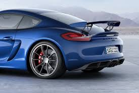 stanced porsche boxster some thoughts on stance