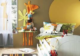 Childrens Bedroom Playroom Ideas Aqua Home Decor Tags Light Aqua Bedroom Kids Bedroom Colors