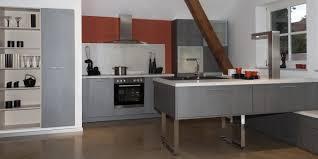 Doppelblock K He Küchen U Form Kaufen Kochkor Info