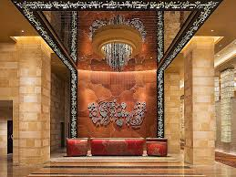 hotel front desk jobs nyc front desk beautiful front desk jobs in nyc front desk jobs in nyc