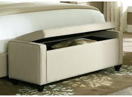 Storage Bench Ottoman Shoe Storage Ottoman Bench Diy Upholstered Coffee Table Storage