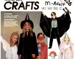 Vampire Princess Halloween Costume Alien Princess Etsy