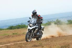 motocross bike for sale uk bmw r1200gs is uk u0027s biggest selling bike morebikes