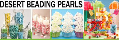 cakesupplyshop cake decorations food picks cupcake picks