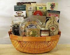 Condolence Baskets Sympathy Gift Gift Ideas For Family U0026 Friends Pinterest