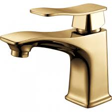 faucets for freestanding tubs luury bathroom accessories vanity