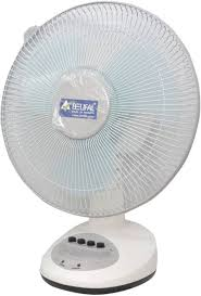rechargeable fan online shopping belifal 12 high speed direct and dc solar 3 blade table fan price in