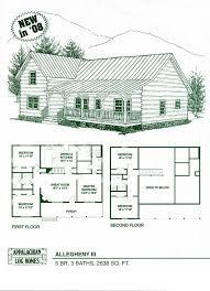 log home floorplans log home floor plans log cabin kits appalachian log homes small