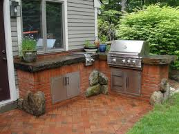 stainless steel cabinets for outdoor kitchens lovely stainless steel cabinet doors for outdoor kitchen 34 in