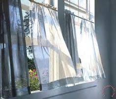Quiet Curtains Price Curtain Window Open Window And Doors