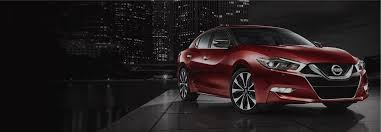 nissan altima 2016 uae offers new nissan and used car dealer cuyahoga falls ron marhofer