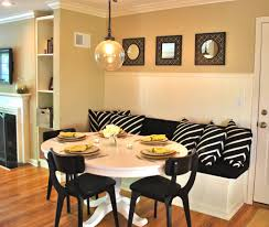bench dining room sets bench seating amazing dining bench seat
