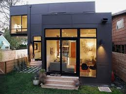 building a house ideas home office best building a house design ideas building a house