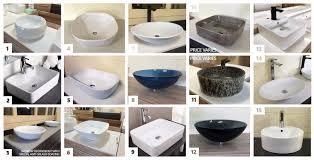 bogetta 750mm light grey oak timber wood grain bathroom vanity