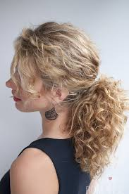 updos for curly hair i can do myself 33 modern curly hairstyles that will slay on your wedding day a