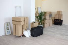 5 reasons why hiring a moving company isn u0027t as expensive as it seems