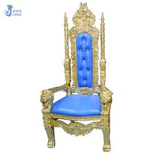 king chair rental china royal king throne chair rental buy king chair king throne