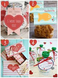 valentine s day gifts for boyfriend 20 valentines day ideas for him feed inspiration valentine