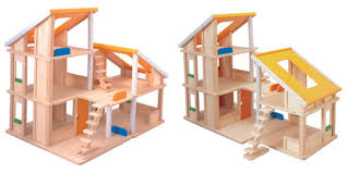 Modern Dollhouse Furniture Sets by Playful Minitecture 15 Ultra Modern Dollhouse Designs Urbanist