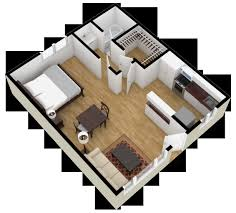 studio floor plans 400 sq ft home design 400 square foot house plans free printable inside
