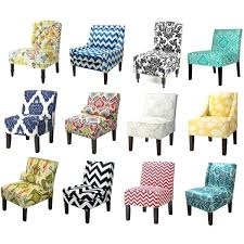 accent chairs for living room sale impressive upholstered accent chair 1 arm chairs living room for