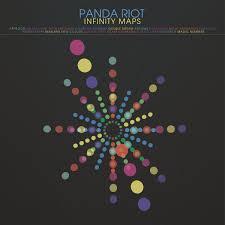 Maps Lyrics Infinity Maps Panda Riot