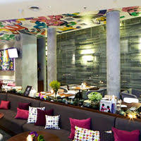 roca restaurant artotel jakarta thamrin jakarta zomato indonesia