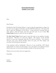 Effective Cover Letter Examples How To Write A Cover Letter Guardian Image Collections Cover