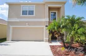 houses u0026 apartments for rent in west melbourne fl from 779 a