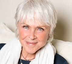 questions and answers blog for the work of byron katie