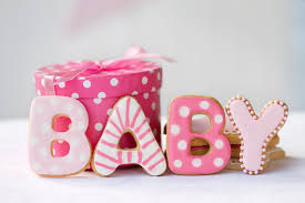 top 5 gender reveal party gift ideas genderreveal com