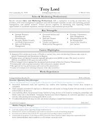 resume template customer service fast food resume sample resume sample sample customer service resume
