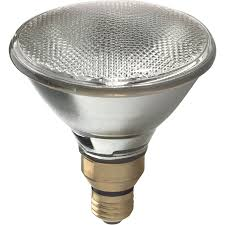outside led light bulbs halogen outdoor led lighting images 17 astounding halogen outdoor